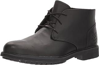 Timberland stormbucks Chukka, Boots Homme