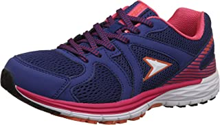 Power Women's Rush Thrill Running Shoes