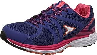 Power Women's Rush Thrill Running Shoes