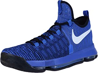 Best kevin durant 9 shoes Reviews