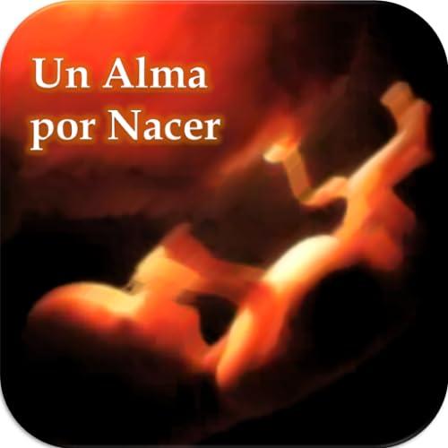 Un Alma por Nacer