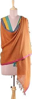 uttarakhand shawls