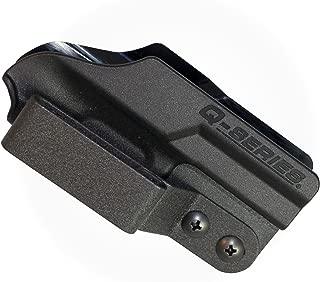 springfield 911 pocket holster