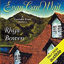 Evan Can Wait