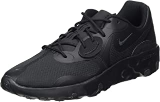 Nike Renew Lucent II, Scarpe da Corsa Uomo