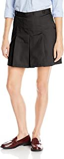 Classroom School Uniforms Juniors Hipster Scooter Skirt