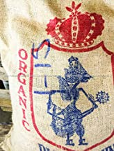 Best aroma craft coffee Reviews