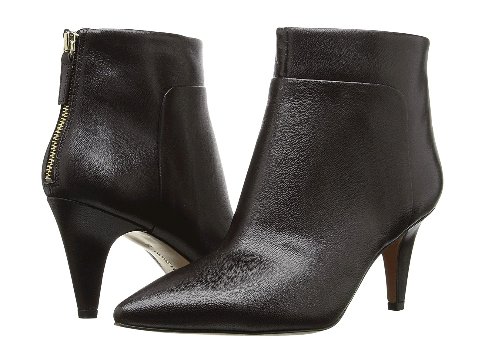 Nine West JinxieCheap and distinctive eye-catching shoes
