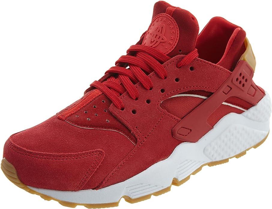 Nike Women's Air Huarache Run SD Running Shoe