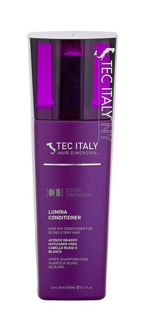 Lumina Conditioner cgzvqqhozo