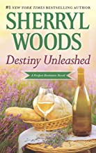 Destiny Unleashed (Perfect Destinies Book 4)