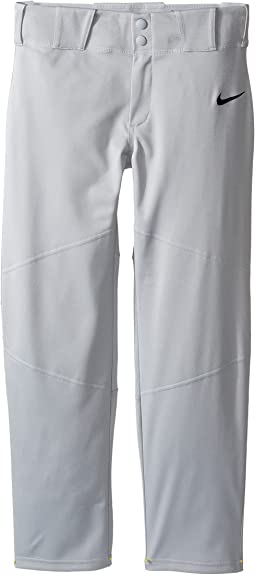 Nike Kids Vapor Pro Pants (Little Kids/Big Kids)