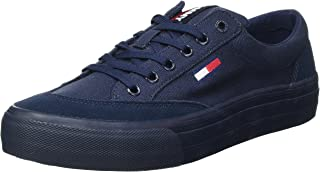 Tommy Hilfiger Herren Virgil 6d2 Sneaker