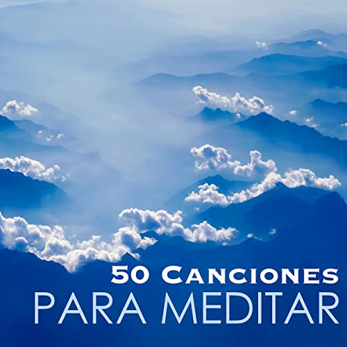 Yoga Top 100 by Mantra para Meditar on Amazon Music - Amazon.com