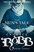 The Nun's Tale (The Owen Archer Series Book 3)