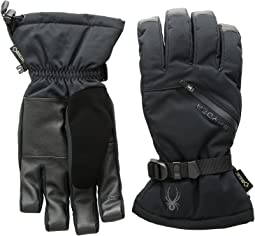 Spyder - Vital Gore-Tex® Conduct Ski Gloves
