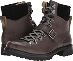 Michael Bastian Gray Label - Storm Hiker Boot