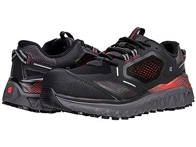 Shoes for Crews Bridgetown Textile AT