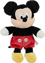Disney Mickey Flopsie New (10-inch)