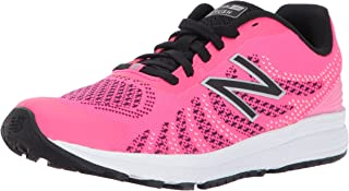 New Balance Kids' Rush V3 Road Running Shoe