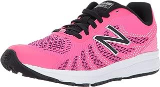 New Balance Kids' Rush V3 Road Running Shoe