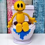- Loud Toilet Flush With Gurgle – Toilet Sounds & Toilet Flushing Sounds, Flushing Toilet sounds - Echoy Toilet Flush With Gurgle – Toilet Sounds & Toilet Flushing Sounds, Flushing Toilet sounds - Airplane Toilet Flush – Bathroom Sounds, Flushing Toi...