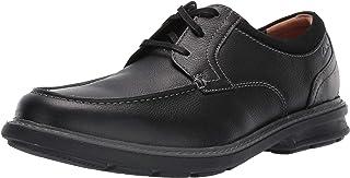 حذاء ريندل ووك للرجال من كلاركس