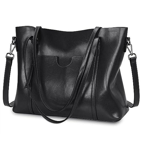 d7a46ed642d Black Work Bag: Amazon.com