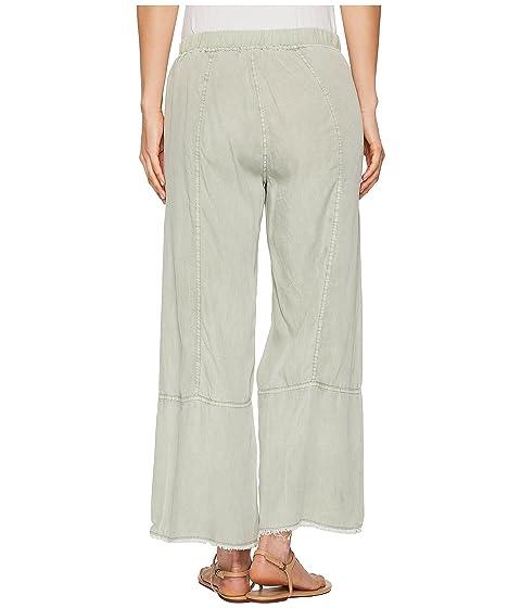 Carolina Pants XCVI XCVI Carolina XCVI Pants Pants Carolina gFwqwpx7