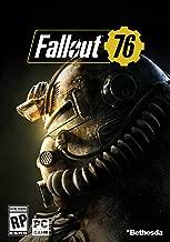 Fallout 76  [Digital Code]