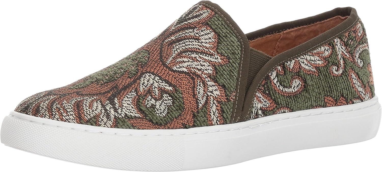 Opportunity shoes - Corso Como Womens Skipper Sneaker