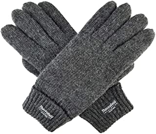 Best woolen gloves ladies Reviews