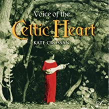 Best voice of the celtic heart Reviews