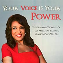 Best power of your voice Reviews