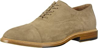 Men's Mattia Suede Oxford