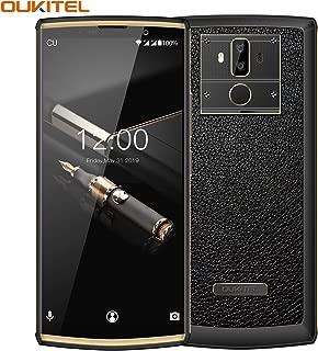 10000mAh Big Battery Smartphone, Oukitel K7 Pro 4G Unlock Cell Phone, 6.0
