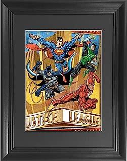 Best ivy league poster Reviews