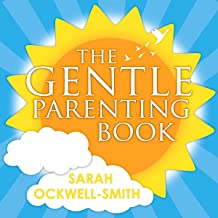 Best the gentle parenting book Reviews