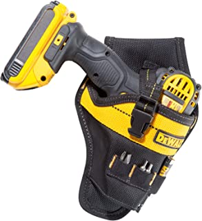 Best dewalt impact holster Reviews