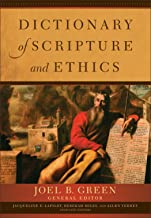 Best dictionary of ethics Reviews
