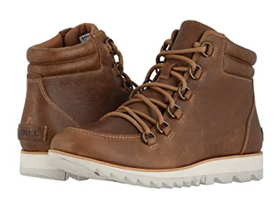 SOREL Harlowtm Lace (Elk) Women