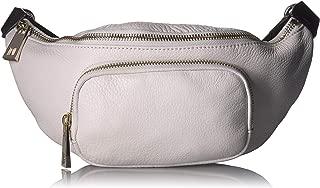 Vince Camuto Lev Belt Bag