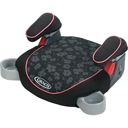 Graco Backless Turbobooster, Tansy