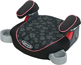 Best unicorn booster car seat Reviews