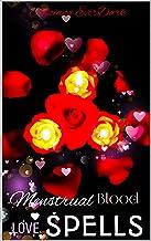 black magic love spells using blood