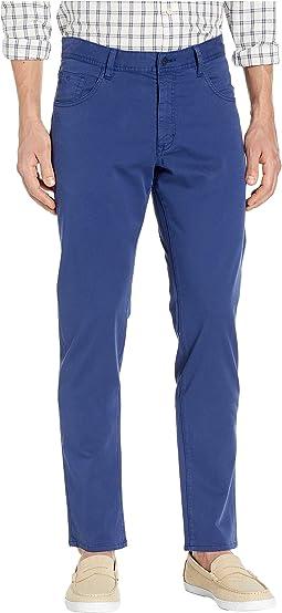 Seaton Woven Pants