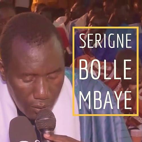 MP3 TÉLÉCHARGER SERIGNE SAM MBAYE