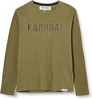 KAPORAL Onard Camiseta para Niños
