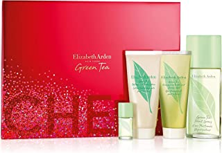 Elizabeth Arden Green Tea Scent Spray Gift Set, 3.3 Oz.