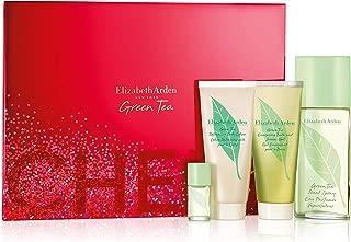 Elizabeth Arden Green Tea Scent Spray Gift Set, 3.3 Oz.
